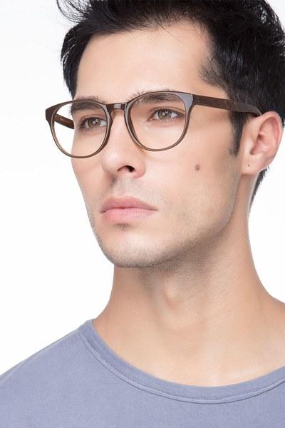 Heartbeat - men model image