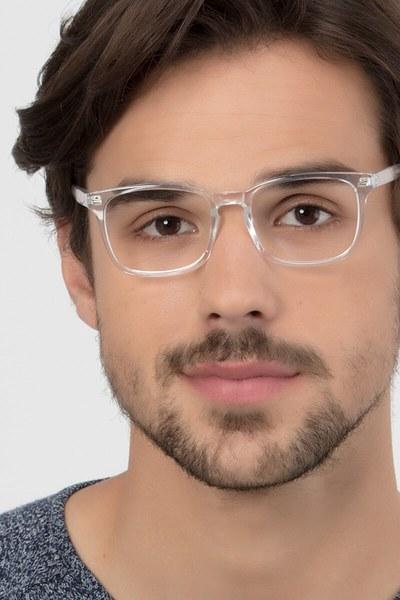 Uptown - men model image