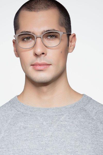 Villa - men model image