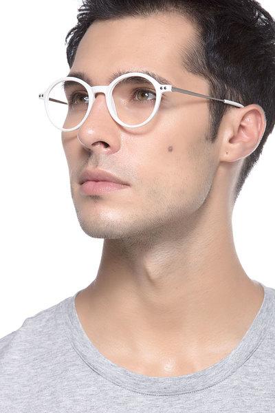 Hijinks - men model image