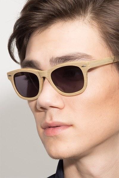 Hanoi - men model image