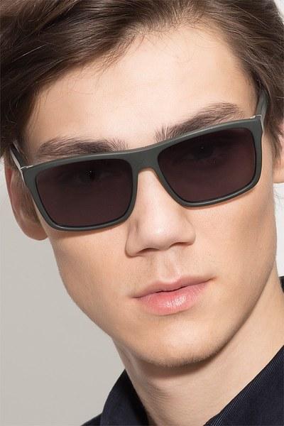 Perth - men model image