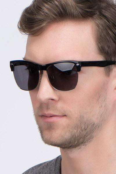 Ferris - men model image